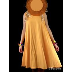 Vestido 201VE03