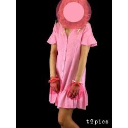 Vestido 201VE08