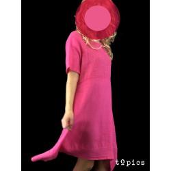 Vestido 201VE11